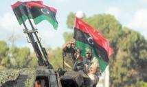 En Libye, la médiation d'Alger se heurte au poids des ingérences étrangères