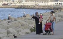 Covid-19: Alger s'inquiète de la recrudescence des contaminations