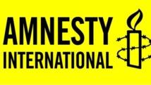 La peine de mort appliquée dans une minorité de pays