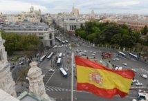 Euro: Madrid vers une demande d'aide, peut-être d'ici la semaine prochaine