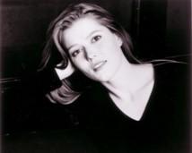 Barbara Hannigan