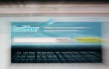 Twitter: un compte néo-nazi bloqué en Allemagne, première mondiale