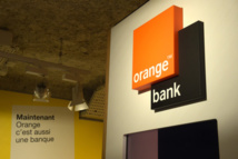 Lancement de la banque mobile Orange Bank Africa en Côte d'Ivoire