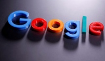 Orange et Google s'allient dans les données, le cloud et l'IA
