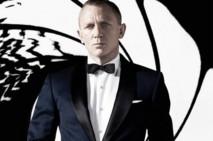 Skyfall s'installe en tête du box-office français