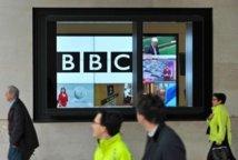 GB : un ex-présentateur de la BBC inculpé d'agressions sexuelles sur mineurs