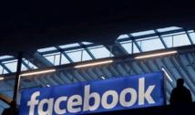 Facebook accepte de régler un redressement fiscal de €104 millions en France