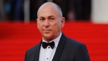 Cinéma : Un réalisateur turc récompensé à la Mostra de Venise