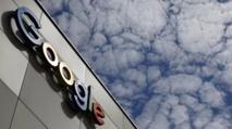Conflit avec Google: la presse magazine française saisit aussi l'Autorité de la concurrence