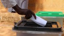 Guinée/ Présidentielle : les candidats de l'opposition font bloc face à Alpha Condé