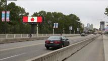 Canada : démission de la patronne de l'Agence fédérale de la Santé publique