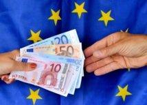 La corruption est un problème en zone euro