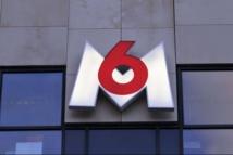 La chaîne TV française M6 interdite en Algérie après un documentaire