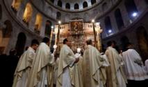 L'église catholique fixe un dédommagement pour les abus sexuels sur mineurs