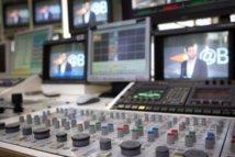 Télévision: début décrié des six nouvelles chaînes gratuites de la TNT