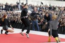Gangnam Style va passer le milliard de vues sur YouTube