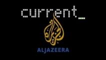 Al-Jazira rachète Current TV, la chaîne d'Al Gore, et s'étend aux Etats-Unis