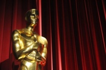 "Oscars: ""Lincoln"" et ""Zero Dark Thirty"" favoris pour les nominations"