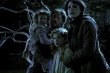 """Le film d'épouvante """"Mama"""" détrône Ben Laden au box-office nord-américain"""