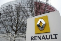 "Renault: fermeture de sites ""inéluctable"" en l'absence d'accord"