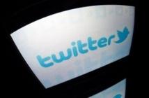 Twitter s'excuse pour un clip porno mis en avant sur son application Vine