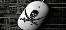 Nouvelle réfutation à Pékin de piratages informatiques chinois aux USA