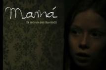 """Cinéma fantastique: """"Mamá"""", d'Andres Muschietti, couronné à Gérardmer"""