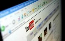 Egypte: un tribunal ordonne de bloquer l'accès à YouTube pendant un mois
