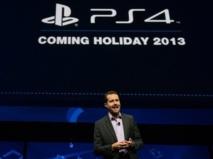 Jeux: Sony annonce la sortie d'une PlayStation 4 aux capacités étendues