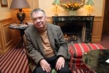 Le réalisateur russe Alexeï Guerman décède à 74 ans