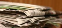 Le syndicat de la presse en ligne réclame à Hollande une TVA réduite