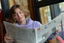 """Le Monde : offre numérique """"enrichie"""" et payante début avril"""