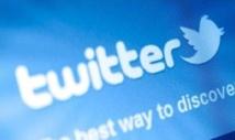 Sur Twitter, de nouveaux défis pour la diplomatie américaine
