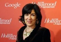 Christiane Amanpour (CNN) présidera le Prix Bayeux des reporters de guerre
