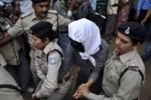 Inde: six hommes devant la justice pour le viol d'une touriste suisse