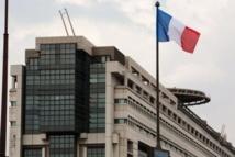 France: dette et déficits dérapent, l'équation budgétaire se complique