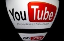 YouTube prend de l'avance sur les poissons d'avril en annonçant sa fermeture
