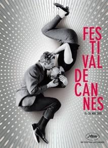 Festival de Cannes 2013 : les courts métrages en compétition