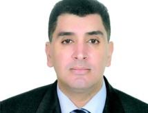 Mohamed Zineddine