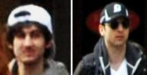 Attentats de Boston: les suspects, deux frères d'origine tchétchène, selon NBC