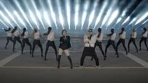 La nouvelle vidéo de Psy interdite de télévision publique en Corée du Sud