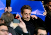 Accusations d'un financement libyen de Sarkozy en 2007: des juges vont enquêter