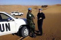 Du récurrent et stérile débat sur l'élargissement du rôle de la Mission des Nations Unies pour l'organisation d'un référendum au Sahara occidental : Une aberration juridique et opérationnelle