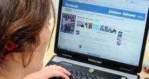 """Oubli de mot de passe: Facebook crée un dispositif d'aide entre """"amis"""""""