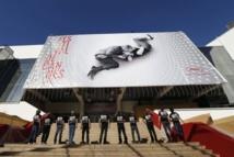 """Festival de Cannes, J-1: la Croisette attend Spielberg et """"Gatsby"""""""