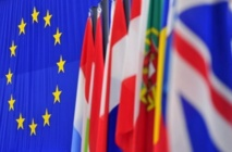 Réunion des Européens pour avancer sur l'évasion fiscale