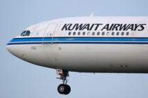 Kuwait Airways commande 25 Airbus