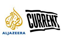 Al-Jazeera joue gros avec le lancement de sa chaîne américaine