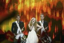 La fièvre de l'Eurovision s'empare de la terre natale d'ABBA