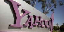 Yahoo! promet une annonce lundi, sur fond de rumeurs d'achat de Tumblr
